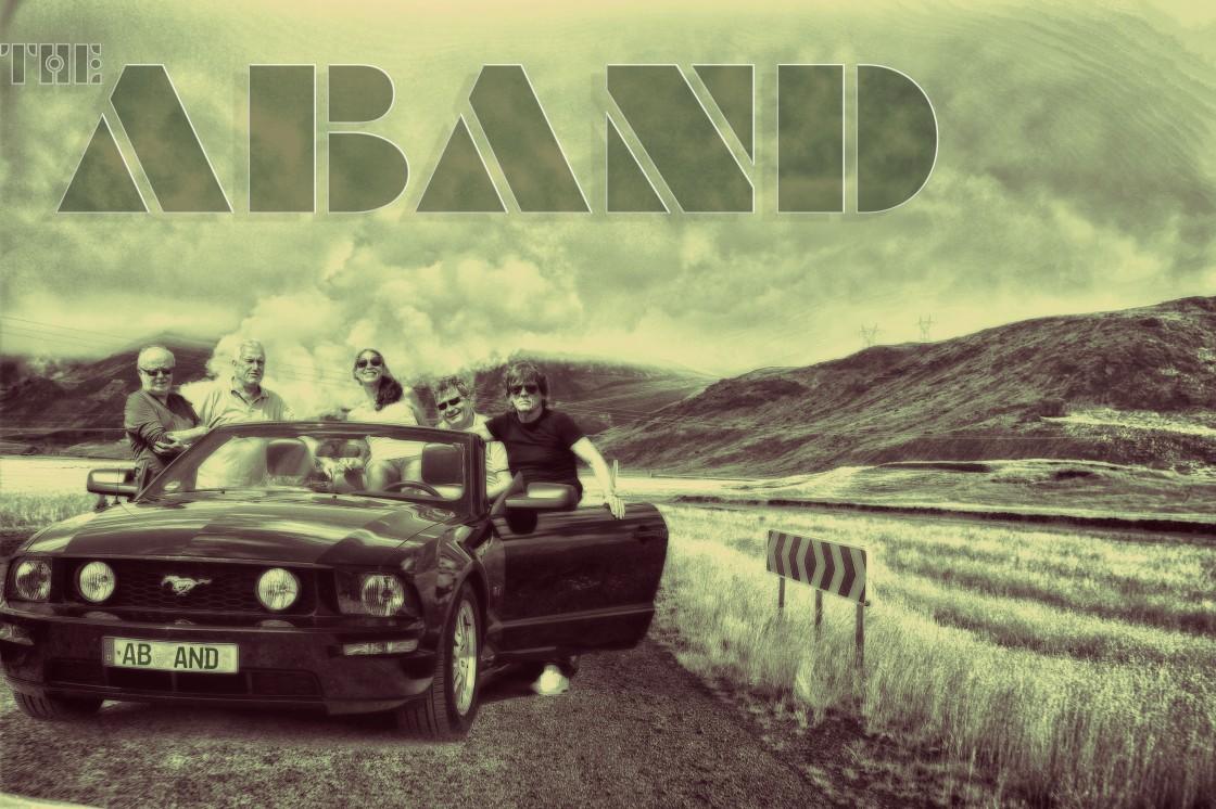 ABAND_V2